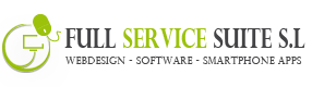 Full Service Suite S.L